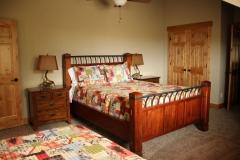 1_bedroom002