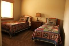 bedroom001